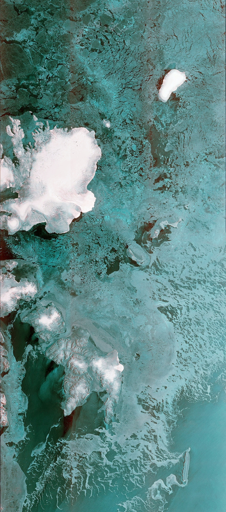 Sentinel-1B_s_first_image3