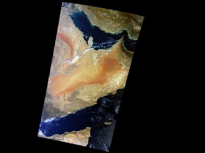 mosaic_arabia_rgb