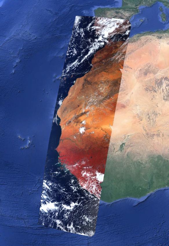 n_africa_west_cost_geoloc