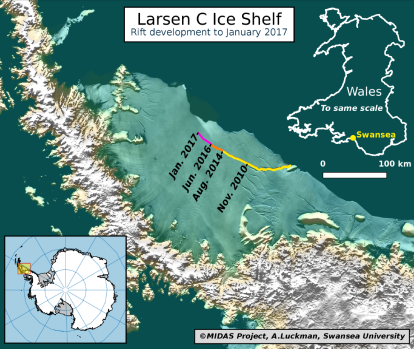 larsen_c_ice_shelf