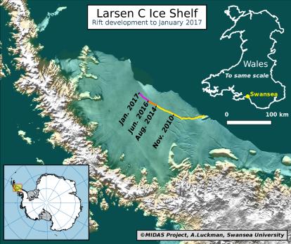 larsen_c_ice_shelf
