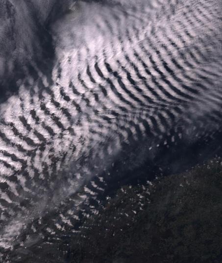 lee_waves_scotland_scaled_crop_0-255