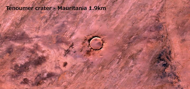 Tenoumer crater.png