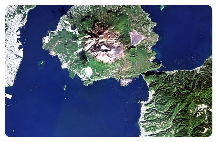 Sakurajima_v1_Fotor